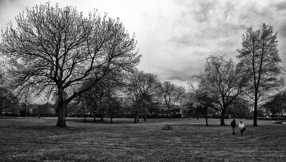 Image result for ordsall park