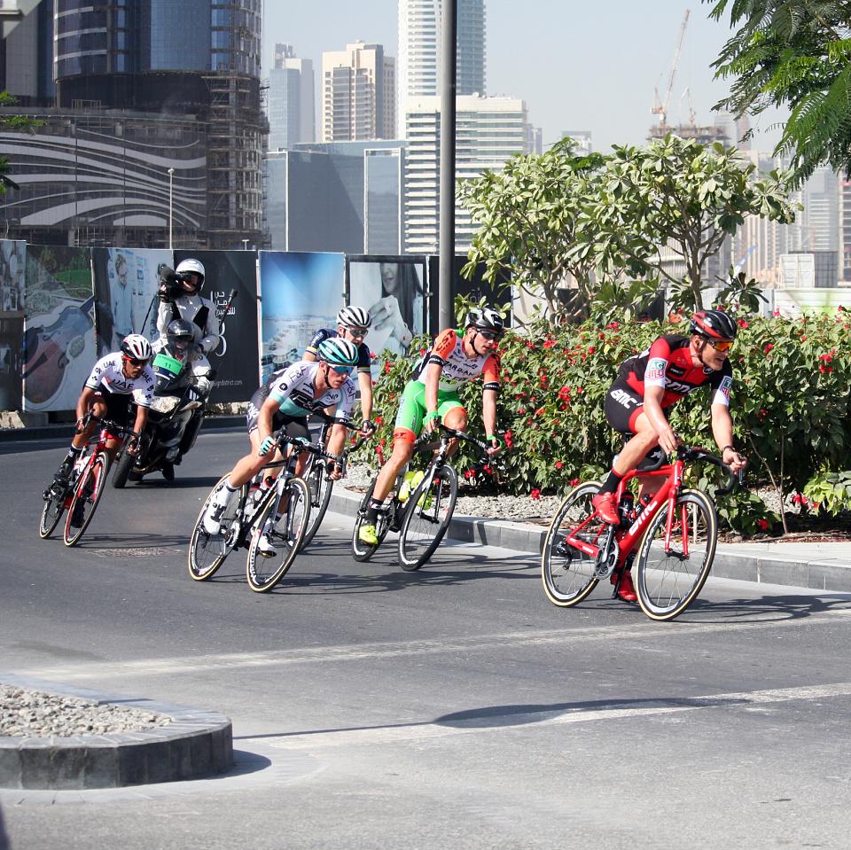 Dubai Tour | andrewmowat