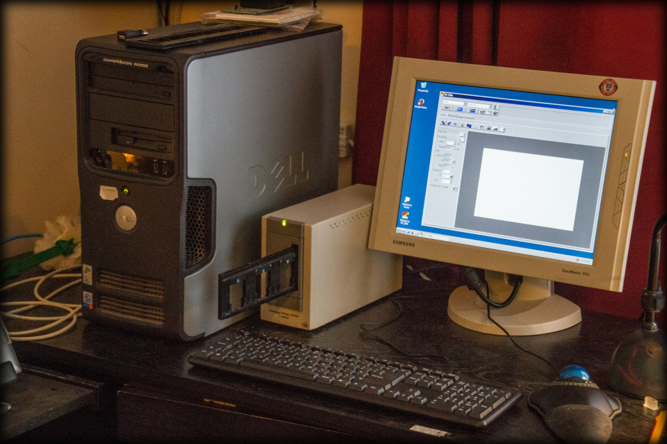 DIMAGE SCAN ELITE F-2900 DRIVERS FOR WINDOWS XP
